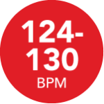 124-130
