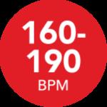 160-190