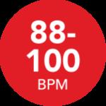 88-100