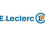 leclerc Good
