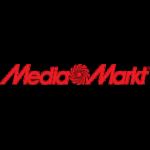 media-markt-logo small